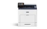 Imprimanta Laser Xerox Versalink B600Dn
