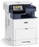 Multifunctional Laser Xerox Versalink B605X