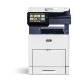 Multifunctional Laser Xerox Versalink B615X