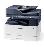Multifunctional Laser Xerox A3 B1025 Adf