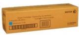 Unitate Cilindru Cyan 013R00660 51K Original Xerox Wc 7120