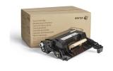 Unitate Cilindru 101R00582 60K Original Xerox Versalink B600Dn