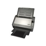 Scaner Xerox Documate 3125 Universal