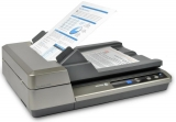 Scaner Xerox Documate 3220