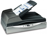 Scaner Xerox Documate 3640