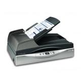 Scaner Xerox Documate 3640 + Kofax Vrs Pro