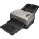 Scaner Xerox A3 Documate 4760 Universal