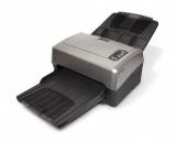 Scaner Xerox Documate 4760 Vrs Pro Universal