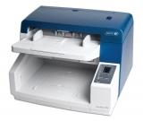 Scaner Xerox Documate 4790 Vrs Pro Universal