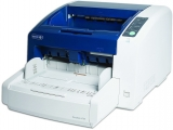 Scaner Xerox A3 Documate 4799/No Vrs