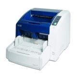 Scaner Xerox Documate 4799 Vrs Pro Universal