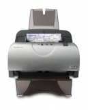 Scaner Xerox A4 Documate 152I