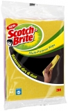 Laveta uz general economica 3/Set Scotch-Brite