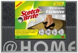 Covor Stay Safe @home Scotch-Brite
