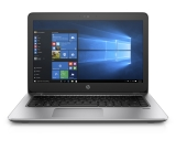 Laptop HP ProBook 470 G4 cu procesor Intel® Core™ i7-7500U 2.70GHz Kaby Lake™ 17.3