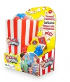 Joc Popcorn Poppin, Noriel Games