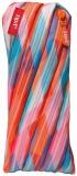 Penar cu fermoar, multicolor, Colorz Zipit