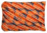 Penar cu fermoar, Camo Jumbo, culoare portocaliu cu maro Zipit