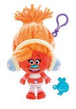 Breloc figurina Zuru Trolls Medium Key Chain 22 cm