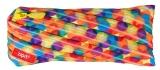 Necessaire colorz pouch baloane Zipit