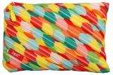 Necessaire colorz jumbo pouch baloane Zipit