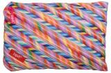 Necessaire colorz jumbo pouch dungi Zipit