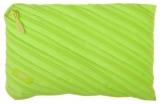 Necessaire neon jumbo verde Zipit