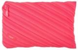 Necessaire neon jumbo roz Zipit