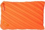 Necessaire neon jumbo orange Zipit