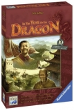Joc Anul Dragonului Ravensburger