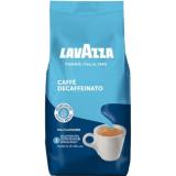 Cafea boabe decofeinizata Caffe Decafeinato 500 g Lavazza