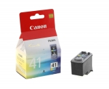Cartus Canon CL-41