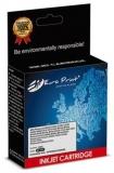 Cartus compatibil Canon CLI-551XL BK black ink Euro Print