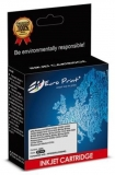 Cartus compatibil Canon CLI-551XL M magenta ink Euro Print