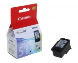 Cartus Canon CL-513