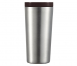 Cana termica Coffee To Go 355 ml Tchibo