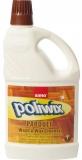 Detergent lichid parchet, 1l, Sano Poliwix