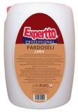 Detergent pentru pardoseli din lemn 5l Expertto