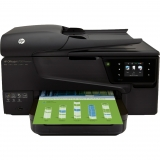 Multifunctional A4 HP Officejet 6700 Premium e-All-in-One
