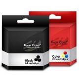 Cartus compatibil Canon CLI-571XL BK black ink Euro Print