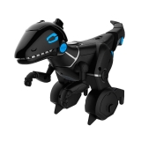 Jucarie interactiva Mini MiPosaur RC 18 cm WowWee