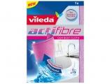 Laveta actifibre Vileda