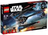 Nava de urmarire I 75185 LEGO Star Wars