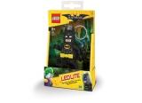 Breloc cu lanterna LGL-KE103 LEGO Batman