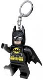 Breloc cu lanterna Batman LGL-KE26 LEGO DC Super Heroes