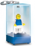 Breloc lanterna cutie albastra LGL-KE75-B LEGO