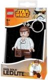 Breloc cu lanterna Han Solo LGL-KE82 LEGO Star Wars