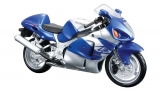 Motocicleta diverse modele 1:12 Maisto