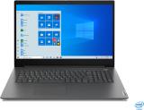 Laptop Lenovo V17 IIL, 17.3