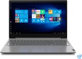 Laptop Lenovo V15 IML, 15.6
